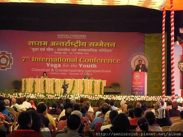 2013 India trip 22