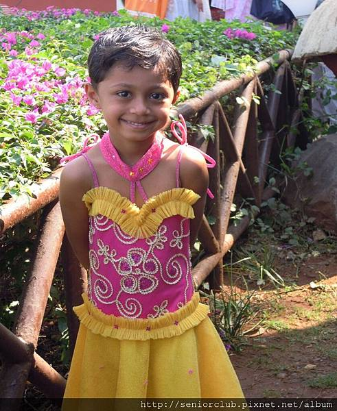 2013 India trip 25