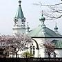 img_hakodate-orthodox-church-thumb-520xauto-404.jpg