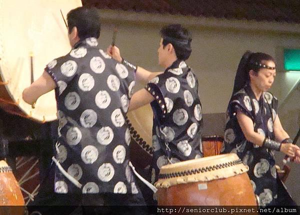 Japan-June-10-洞爺 (34).jpeg