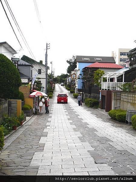 2014 北海道自駕于槿照 - 518.jpg