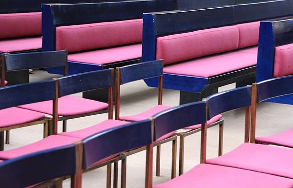 2016 Jul 16 芬蘭磐石教堂 - 27.jpg