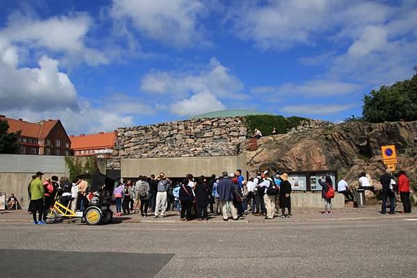 2016 Jul 16 芬蘭磐石教堂 - 11.jpg