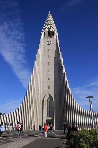 2016 Jul 冰島大教堂 - 27.jpg