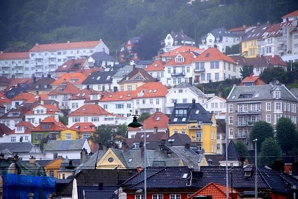 2016 Jun 19 挪威 卑爾根 - 102.jpg
