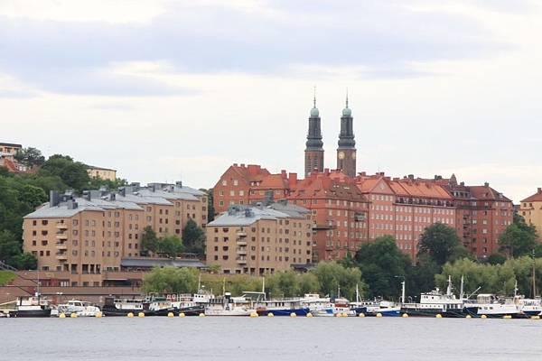 2016 Jul 15 瑞典斯德哥爾摩港口 - 34.jpg