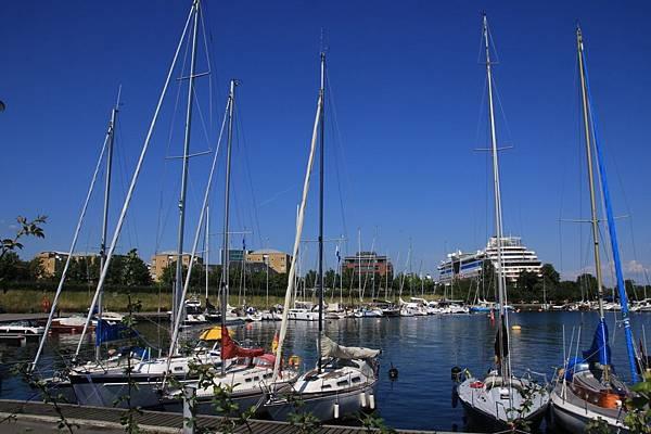 2016 June 23 丹麥哥本哈根港口 - 64.jpg