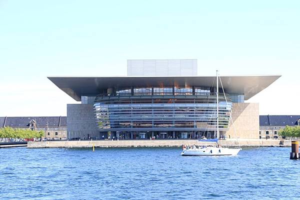 2016 June 23 丹麥哥本哈根港口 - 70.jpg