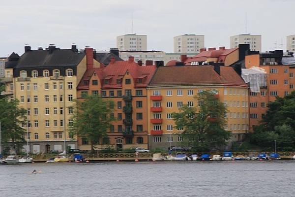 2016 Jul 15 瑞典斯德哥爾摩港口 - 47.jpg