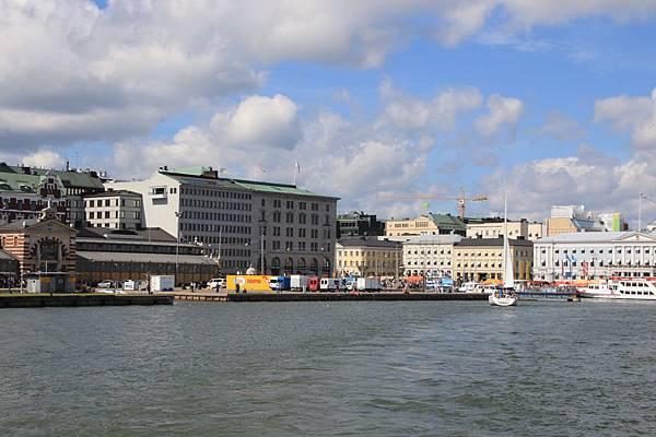 2016 Jun 16 芬蘭赫爾辛基 - 089.jpg