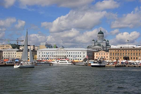2016 Jun 16 芬蘭赫爾辛基 - 087.jpg