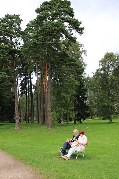 2016 Jul 16 芬蘭西貝流士公園 - 21.jpg