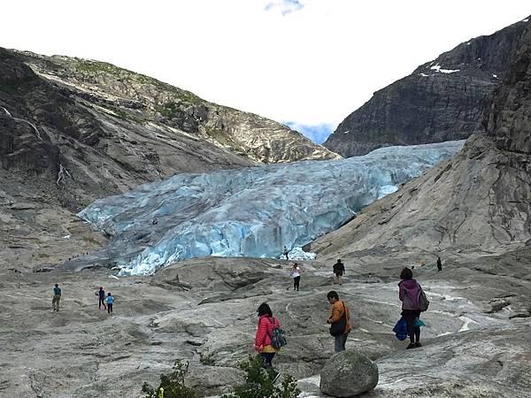 2016 Jul 21 尼加達斯冰河 - 012.jpg
