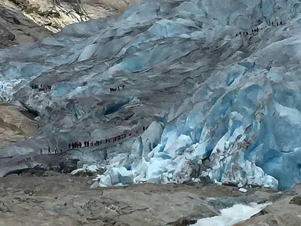 2016 Jul 21 尼加達斯冰河 - 016.jpg
