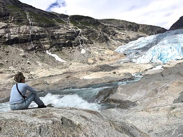 2016 Jul 21 尼加達斯冰河 - 020.jpg