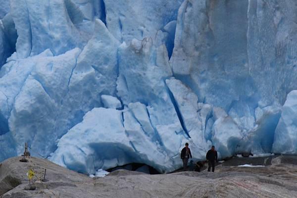 2016 Jul 21 尼加達斯冰河 - 142.jpg