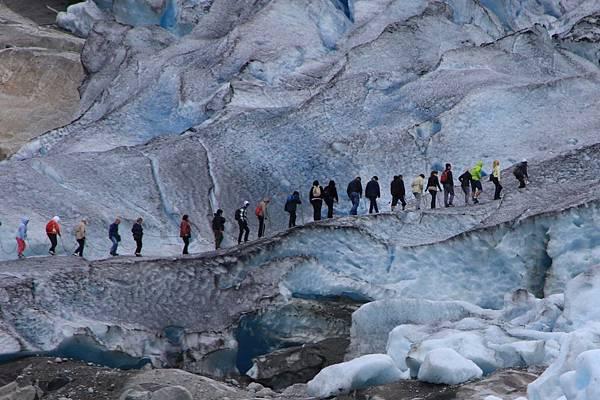 2016 Jul 21 尼加達斯冰河 - 138.jpg