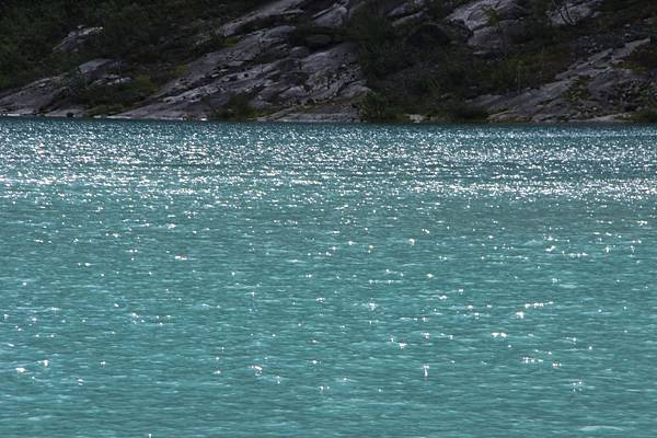 2016 Jul 21 尼加達斯冰河 - 188.jpg