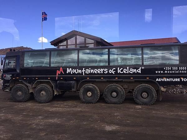 2016 Jul 18 冰島摩托車 - 15.jpg
