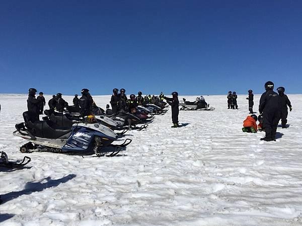 2016 Jul 18 冰島摩托車 - 12.jpg