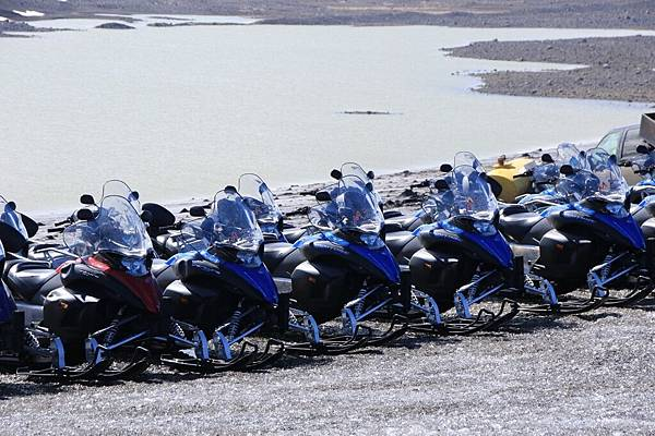 2016 Jul 18 冰島摩托車 - 30.jpg