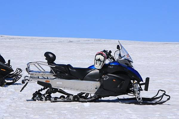 2016 Jul 18 冰島摩托車 - 39.jpg