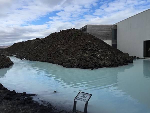 2016 Jun 17 冰島藍湖泡湯 - 08.jpg