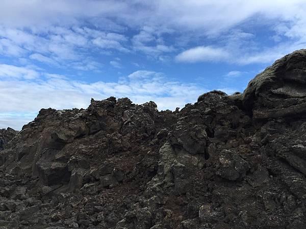 2016 Jun 17 冰島藍湖泡湯 - 06.jpg