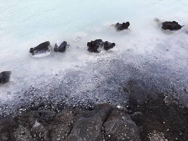 2016 Jun 17 冰島藍湖泡湯 - 16.jpg