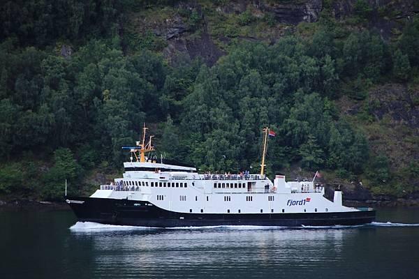2016 Jul 21 挪威傑藍格峽灣 - 035.jpg
