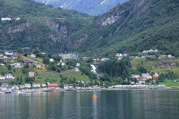2016 Jul 21 挪威傑藍格峽灣 - 094.jpg