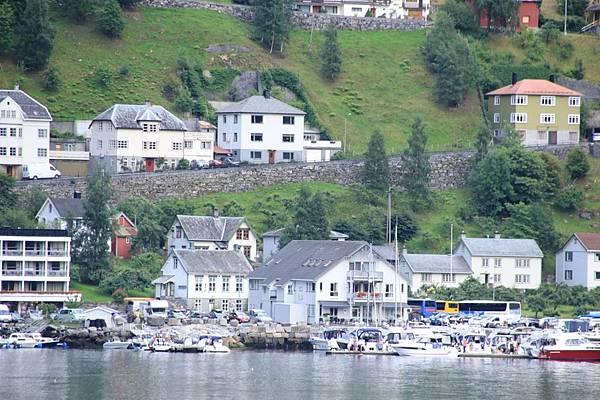 2016 Jul 21 挪威傑藍格峽灣 - 099.jpg