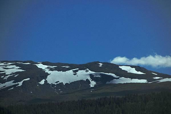 2016 Jul 20 挪威峽灣公路景觀 - 047.jpg