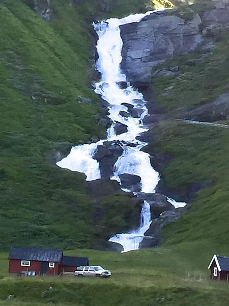 2016 Jul 21 挪威高山火車景觀 - 13.jpg