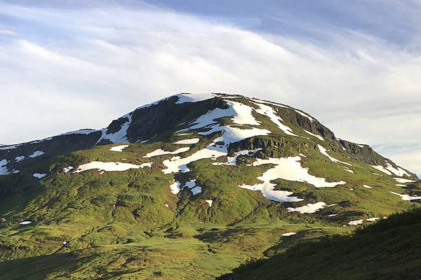 2016 Jul 21 挪威高山火車景觀 - 18.jpg
