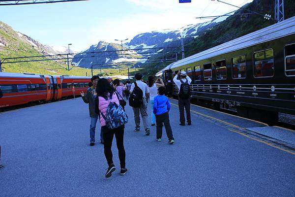 2016 Jul 21 挪威高山火車景觀 - 68.jpg