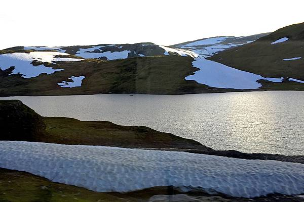 2016 Jul 21 挪威高山火車景觀 - 21.jpg
