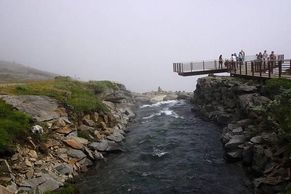 2016 Jul 22  挪威 Geiranger  Trollstigen - 24.jpg