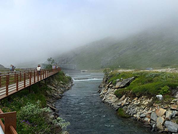 2016 Jul 22  挪威 Geiranger  Trollstigen - 08.jpg