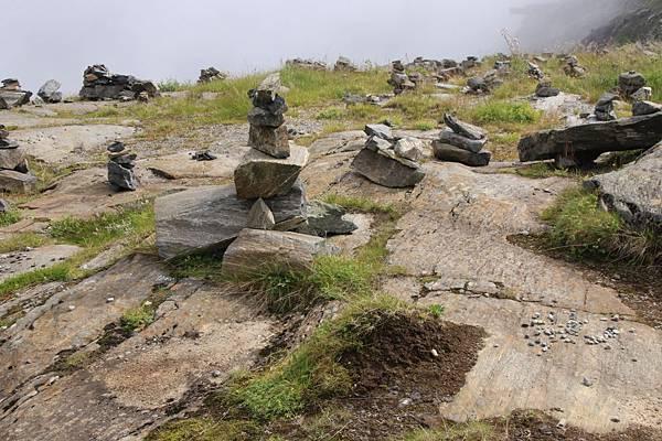 2016 Jul 22  挪威 Geiranger  Trollstigen - 26.jpg