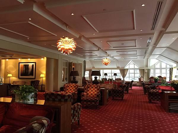 2016 Jul 21 挪威Hotel UNion - 097.jpg