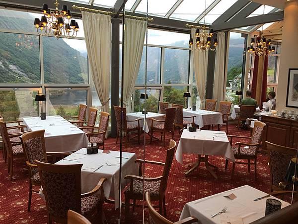 2016 Jul 21 挪威Hotel UNion - 096.jpg