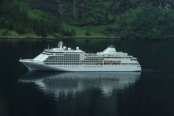 2016 Jul 21 挪威Hotel UNion - 150.jpg