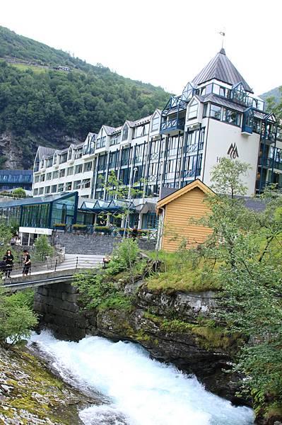 2016 Jul 21 挪威Hotel UNion - 109.jpg