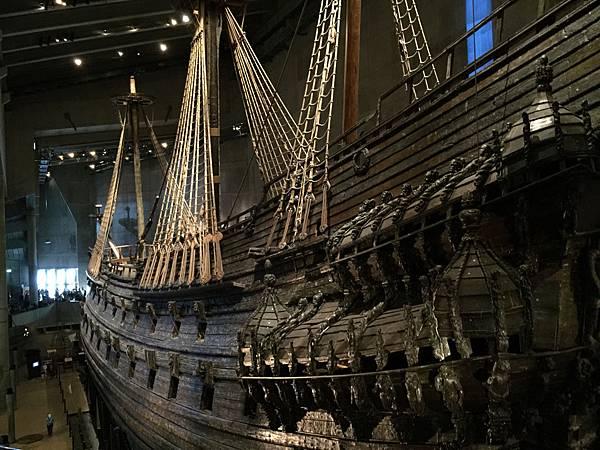 2016 Jul 15 瑞典戰艦博物館 - 04.jpg