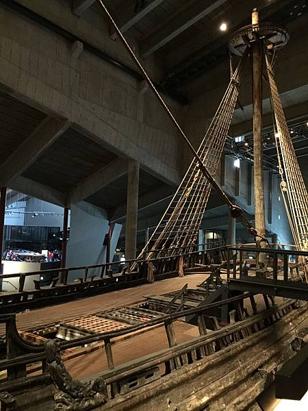 2016 Jul 15 瑞典戰艦博物館 - 08.jpg