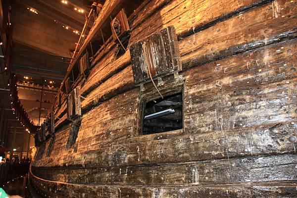 2016 Jul 15 瑞典戰艦博物館 - 20.jpg