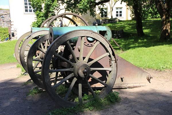 2016 Jul   16 芬蘭 防禦城堡 - 080.jpg