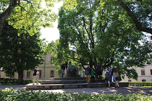 2016 Jul   16 芬蘭 防禦城堡 - 084.jpg