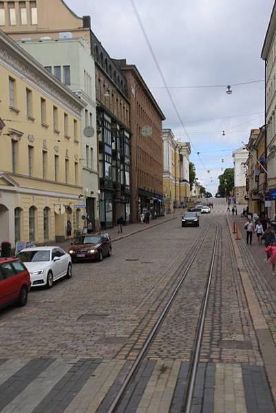 2016 Jun 16 芬蘭赫爾辛基 - 066.jpg